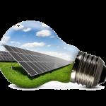 Solar-Light-bulbs-no-wind-trans