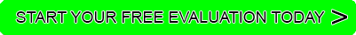 solar-evaluation-new