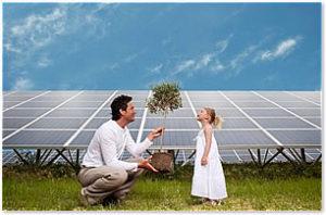 solar_systems